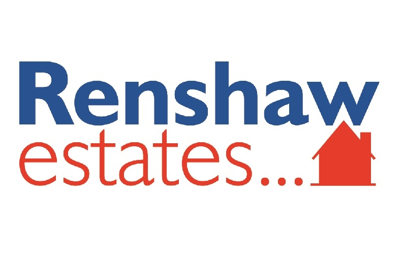 Renshaw Estate Agents