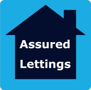 Assured Lettings