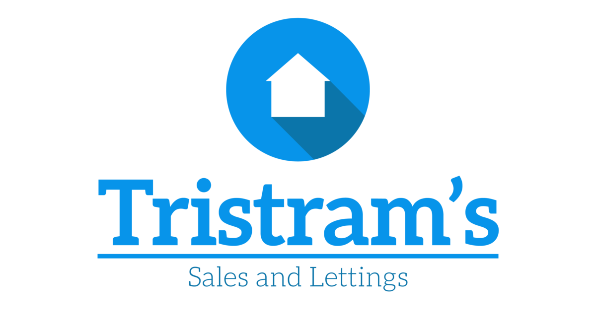 Tristrams Sales & Lettings