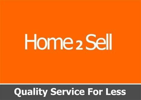 Home2sell - Ripley Branch