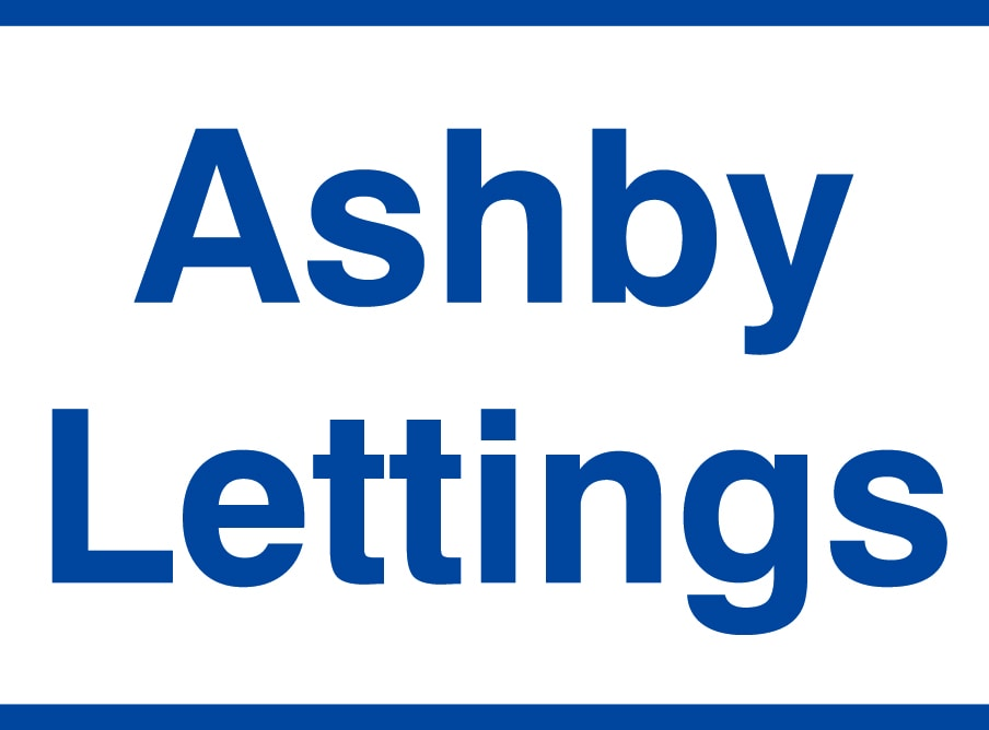 Ashby Lettings