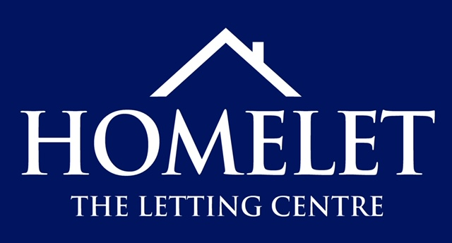 Homelet The Lettings Centre