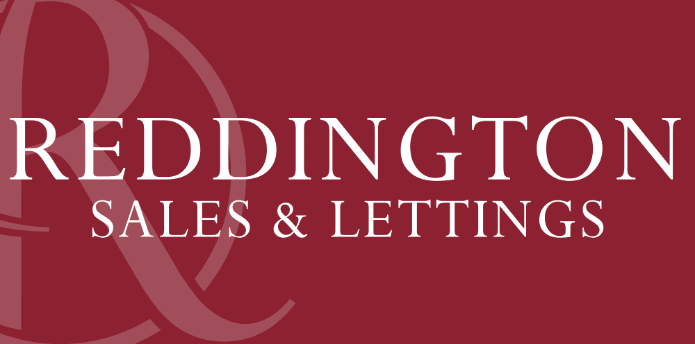 Reddington Sales and Lettings