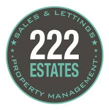 222 Estates Ltd