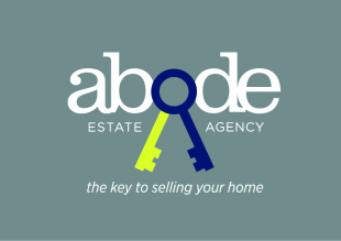 Abode Estate Agency