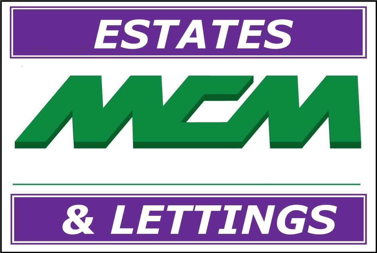 MCM Estates & Lettings