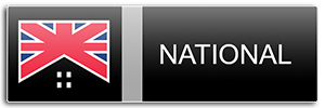 6) National - Silver